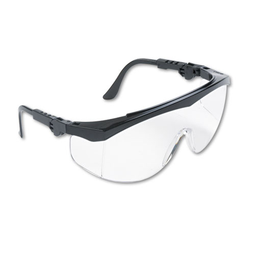 safety glasses side shields safety glasses with integral side shields 12 pairs cisnovo 10123