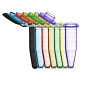 1.5mL-centrifuge tube assorted color