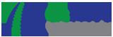cisnovo logo